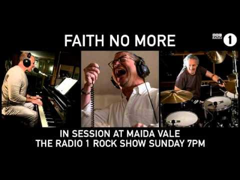 faith-no-more-matador-live-maida-vale-studios-uk-2015-rosomoba