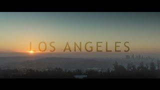 Los Angeles (CA) - United States