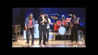 The Blues Brothers - Everybody Needs Somebody To Love ITA.wmv