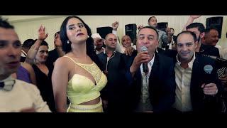 Mihaita Piticu & Gicuta si Formatia Extraterestrii - Ce Nunta [ Oficial Video ] 2016