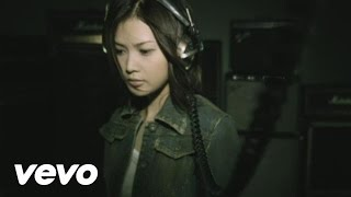 YUI - Rolling star-short ver.-