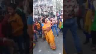 Dance 2018 super hit gane