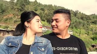 Sarara       Cover Video by Radip and Ranjita