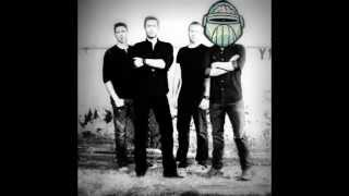 Nickelback - If Today Was Your Last Day (Arbstyle Voice)