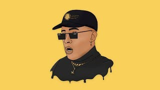 F A K E  L O V E  - Bad Bunny Type Beat | Emotional Trap Instrumental (Prod. Tower)