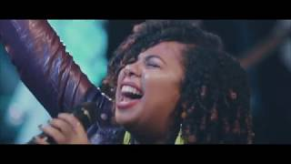 El vive // Yomary Denise // Live Session