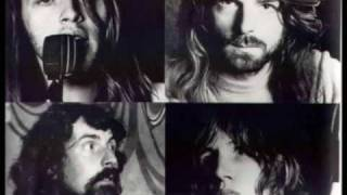 Pink Floyd - The Nile Song