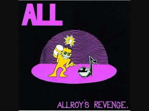 all-fool-millenc0linskatepunk