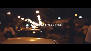 Tay600 • Gambino Freestyle | [Official Video] Filmed By @RayyMoneyyy