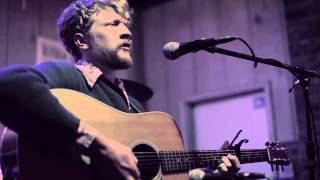 """Tyler Childers - """"Feathered Indian"""""""