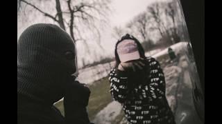 $UICIDEBOY$ - I NO LONGER FEAR THE RAZOR GUARDING MY HEEL [Part 1]