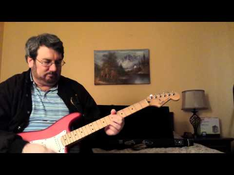 steely-dan-caves-of-altimira-guitar-cover-the-core