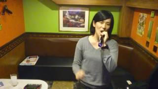 歌ってみた 愛の才能 川本真琴