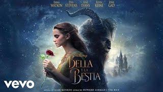 """Cuando un Momento es por Siempre: París de mis Recuerdos (De """"La Bella y La Bestia""""/Aud..."""