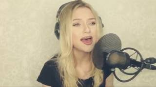 What Could Have Been Love - (Aerosmith cover) Alyona