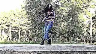 Best Shuffle Dance Electro House Music 2
