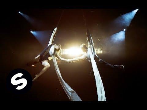 Tujamo - Body Language (feat. Miranda Glory & Haris)