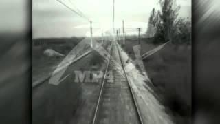 Los Prisioneros - Tren Al Sur (Extended)
