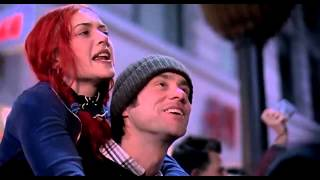 Eternal Sunshine Of The Spotless Mind - Poetry - Alexander Pope