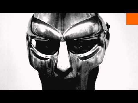 madvillain-money-folder-madvillainy-full-album-stones-throw