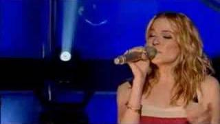 2006-06-04 - LeAnn Rimes - And It Feels Like (Live @ TOTP)