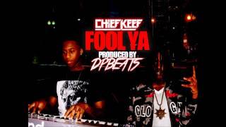Chief Keef - Fool Ya (Instrumental)