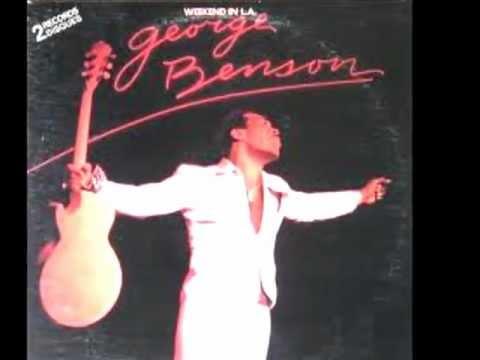 george-benson-on-broadway-album-version-daveinprogress3