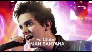 Luan Santana - Sinais + Letra