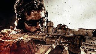 "U.S. Special Operations - ""Shadow Army""  (2017 ᴴᴰ)"