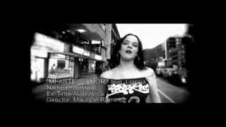 LIANNA - MI-ARTE AMOR Feat. JHT