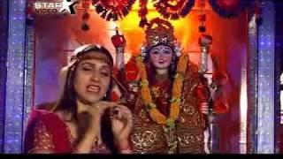Maa da dwara Singer Neetu virk