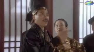 Funny Flirting Scholar clip 1 (hmong dubb)