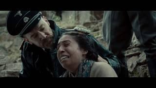 Where Blood Lies (a short horror film)