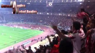Winners En Tunisie