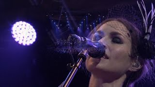Nina Persson - Don't blame your Daughter (live with Gothenburg Symphony)