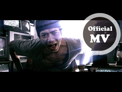 -shin-dream-your-dream-official-music-video-