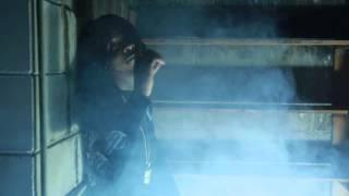 "@Capo_Gbe300 ""Meet My Mop"" Dir. @Whoisnorthstar visual prod. @twincityceo"
