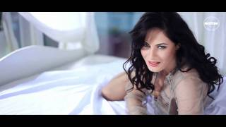 Raluka - Out Of Your Business (Official Video)Dvrip