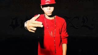 ((DE REGRESO))  BIPER FT CHUECKO ¡¡¡ - COMIING SOON  2014
