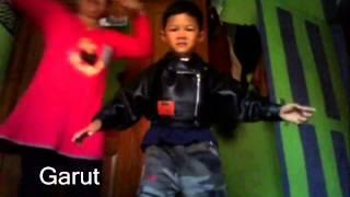Cita Citata - Aku Mah Apa Atuh (Official Video Lucu)
