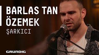 Barlas Tan Özemek @Akustikhane - Şarkıcı #Akustikhane #sesiniaç