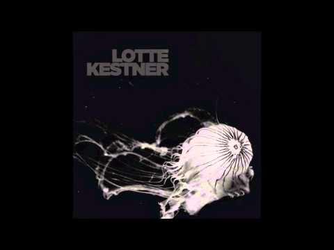 lotte-kestner-daydream-brooks-wyrick