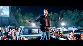 Blake Shelton - Footloose (Remix)