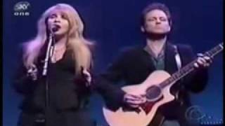Fleetwood Mac Landslide(1)