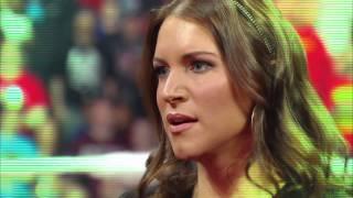 WWE En Español: 25 de Febrero
