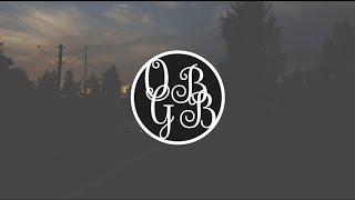 Grandtheft & Delaney Jane - Easy Go [Bass Boosted]