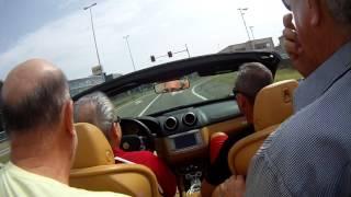 Joni Ferrari Maranello   Italia 2015
