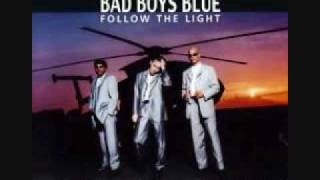 BAD BOYS BLUE - Sweet Love