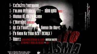 Se Eu Fosse... Ft - Shaka Na Muve (2012)