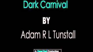 Dark Carnival Dubstep